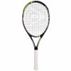 Dunlop Tenisz ütő Dunlop Force 105 Elite
