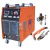 ICUT 100P inverteres plazmavágó 100A/400V + P80 munkakábellel