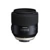 Tamron SP 85mm f/1.8 Di VC USD objektív - Nikon
