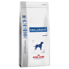 Royal Canin Veterinary Diet Royal Canin Anallergenic - Veterinary Diet - 2 x 8 kg