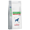 Royal Canin Veterinary Diet Royal Canin Urinary U/C low purine - Veterinary Diet - 14 kg