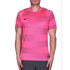 Nike FLASH GPX SS TOP 1 Rövid ujjú T Shirt