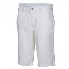 Fundango Lyra Short D (2RO101_100-white)