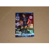 Panini 2014-15 Panini Adrenalyn XL UEFA Champions League Defensive Rock #300 David Luiz