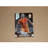 Panini 2014 Panini Prizm World Cup #33 Wesley Sneijder