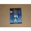 Panini 2014-15 Panini Adrenalyn XL UEFA Champions League international Star #346 Carlos Tévez