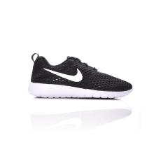 Nike Roshe One Flight