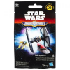 Star Wars Transformers tasak minifigurákkal, Blind Bag (5010994900403)