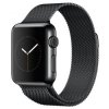 Apple Watch 42 mm MMG22