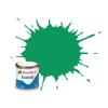No 50 GREEN MIST metálfényű festék (14ML) Humbrol AA0549