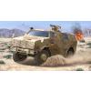 Revell ATF Dingo 2 GE A2 PatSi katonai jármű makett revell 3233