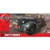AIRFIX Montys Humber auto makett Airfix A05360