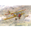 Sopwith 1.B1 French bomber repülő makett Roden 411