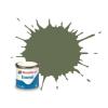 No 106 OCEAN GREY matt festék (14ML) Humbrol AA1170