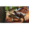 Revell Triceratops Dinosaurs makett Revell 6471
