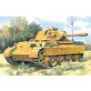 ICM Beobachtungspanzer Panther tank makett ICM 35571