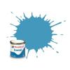 No 89 MIDDLE BLUE matt festék (14ML) Humbrol AA0984