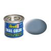 Grey matt makett festék Revell 32157