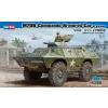 HobbyBoss M706 Commando Armored Car in Vietnam harckocsi makett HobbyBoss 82418