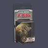 Fantasy Fligth Games Star Wars X-Wing M3-A Interceptor SWX26