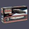 Fantasy Fligth Games Star Wars X-Wing Rebel Transport SWX11