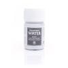 Vallejo Transparent Water 30ml átlátszóra száradó vízpaszta dioráma építéshez 26591