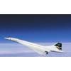 Revell Concorde repülő makett revell 4257