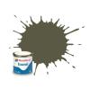 No 27004 GUNMETAL metálfényű polírozható festék (14ML) Humbrol AC5039