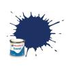 No 15 MIDNIGHT BLUE magasfényű festék (14ML) Humbrol AA0165