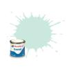 No 23 DUCK EGG BLUE matt festék (14ML) Humbrol AA0254