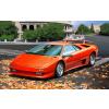Revell Lamborghini Diablo VT autó makett revell 7066
