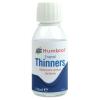 HUMBROL Enamel thinners hígító 125ML Humbrol AC7430