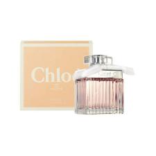 Chloé Chloé EDT 20 ml parfüm és kölni