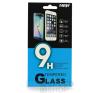 utángyártott Huawei P9 tempered glass kijelzővédő üvegfólia mobiltelefon kellék