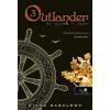 Diana Gabaldon Outlander 3. - Az utazó I-II. kötet