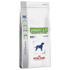 Royal Canin Veterinary Diet Royal Canin Urinary S/O Moderate Calorie - Veterinary Diet - 12 kg