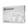 Transcend 480GB SSD220S SATA3 2,5
