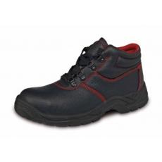 SC-03-001 ankle bakancs S1P