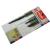 EXTOL PREMIUM EXTOL szablyafűrészlap klt., 5db, Bosch befogás, HCS/Bimetál, fa, műanyag, fém anyagokhoz