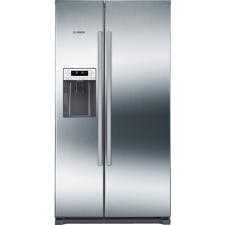 Bosch KAD90VI20 hűtőgép, hűtőszekrény