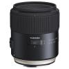 Tamron SP 45mm f/1.8 Di USD (Sony A)