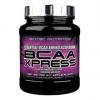 Scitec Nutrition BCAA Xpress körte  - 700g