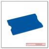 Protector bankkártya tartó, kék
