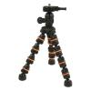 Camlink CL-TP1 40 hajlítható lábú állvány