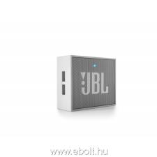 JBL JBL GO GRAY, Bluetooth-os hangszóró, szürke hangfal