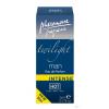 Hot Twilight Man magas koncentrációjú férfi feromon parfüm EDP 5 ml