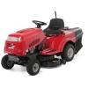 MTD  92 CM fűnyíró traktor