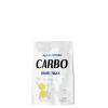 ALLNUTRITION - CARBO MULTI MAX - 1000 G/ 1 KG