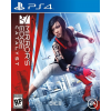 Electronic Arts Mirror´s Edge 2 Catalyst PS4