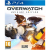 Blizzard Overwatch Origins Edition PS4
